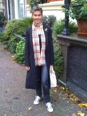 Ingrid Heickell